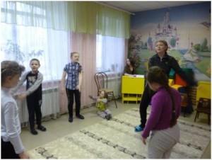den_zdorovya